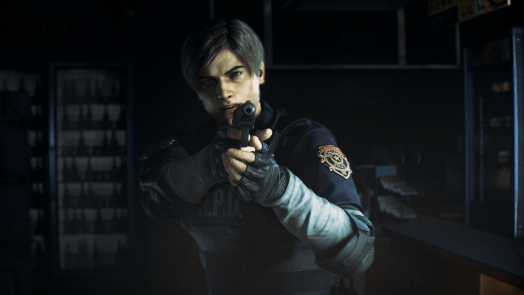 ResidentEvil2Remake_promo