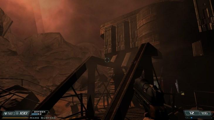 Doom3_0011