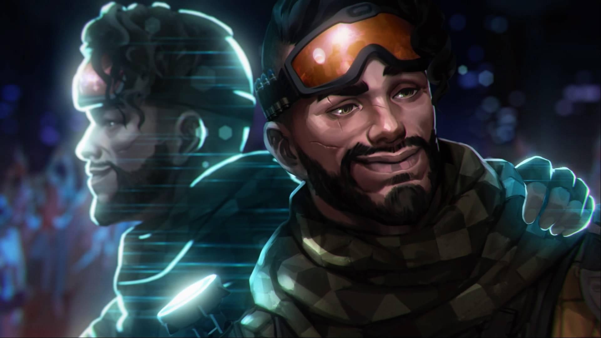 APEX: Legends (PS4)