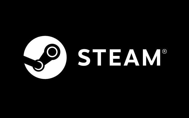 Steam 8Bit/Digi