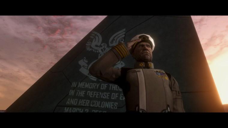 Halo 3 DLC Master Chief Collection 8Bit/Digi