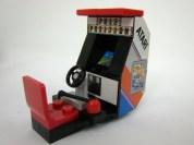 Lego-arcade2-620x465