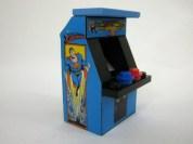 Lego-arcade3-620x465