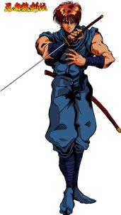Ryu_Hayabusa_2_by_Hellstinger64