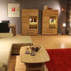 Best Led Light Bulbs For Living Room Interior Design In India How To Pick The Scottsdale