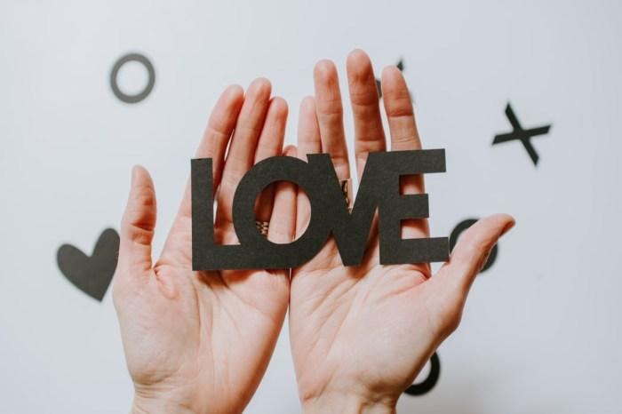 立達徵信社告訴您,若想知道對方愛不愛你,看細節就知道~