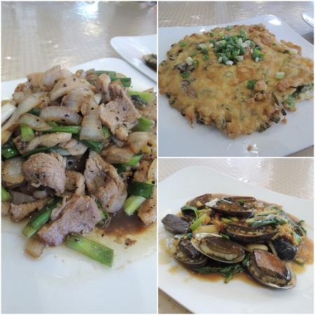 8.噶瑪蘭海產店-午餐.jpg