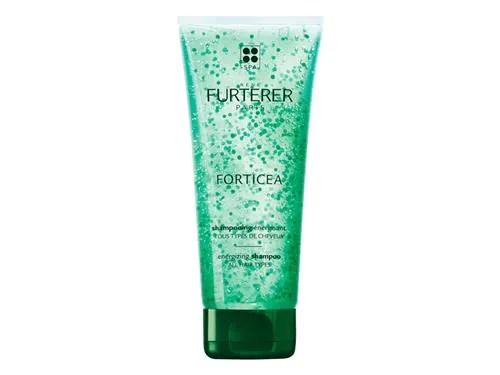 Rene Furterer FORTICEA Energizing Shampoo | LovelySkin