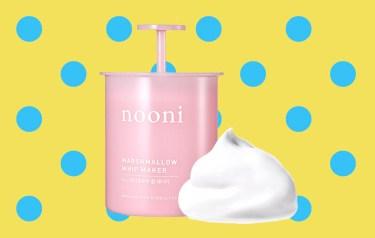 nooni-marshmallow-whip-maker