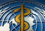 Россия потеряет 300 миллиардов долларов из-за хронических болезней