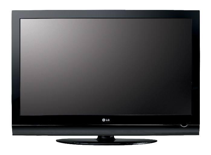 телевизор депрессия