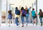 Учёные о здоровье школьников