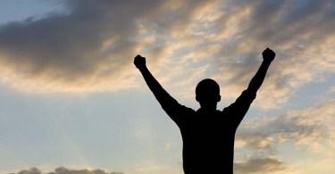 Доверие Богу – главный фактор в сохранении здоровья