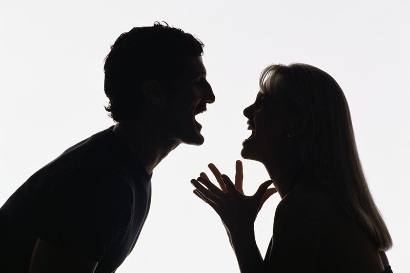 Гнев и иммунитет: что общего?