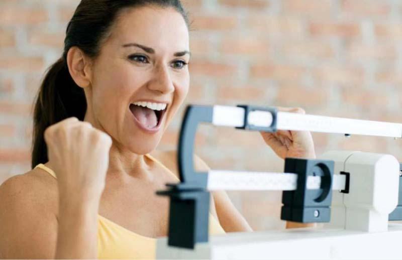 Учёные советуют похудеть до зачатия