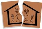 Брак, развод, повторный брак