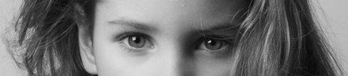пролактика зрения