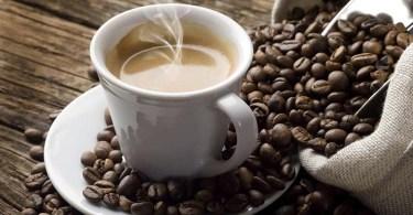 Активное потребление кофе приводит к преддиабету