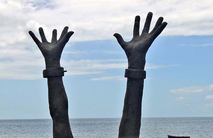 Современное рабство привычек