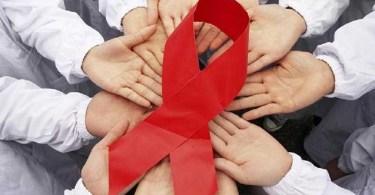 Поиск ВИЧ-инфицированных среди брачующихся