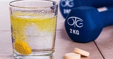 Рискованные средства для похудения