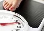 Потеря веса уменьшает риск остеоартрита
