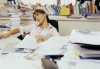 Сидячий образ жизни ускоряет процесс старения мозга
