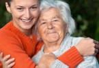 Правило долгожительства