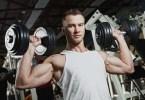 Физические упражнения полезны для гиперактивных