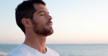 Правильное дыхание – путь к оздоровлению