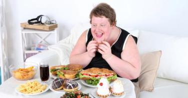 Связь между питанием и нравственным выбором человека