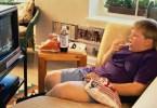 Ожирение и анорексия в подростковом возрасте наносят ущерб