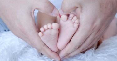 Влияние насилия на генетический код детей