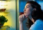 Как долго можно хранить продукты в холодильнике