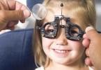 Мир стоит на пороге эпидемии слепоты