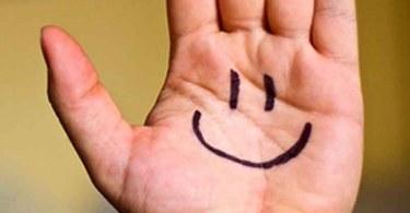 5 статей о пользе улыбок для здоровья