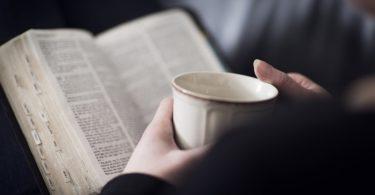 Бог продлевает жизнь супруги