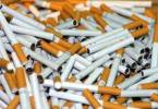 Производителей табачной продукции заставили официально признать вред сигарет