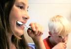 Здоровые зубы – здоровый организм