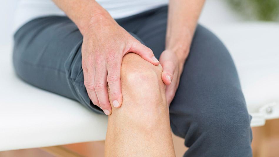 Здоровье болезнь суставов луковая шелуха суставов