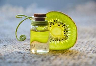 Ягодно-фруктовые процедуры