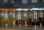 Медики запретили пить диетическую газировку