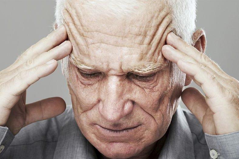 Симптомы, профилактика и лечение инсульта