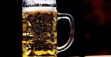 Алкоголь признан главным убийцей мирового населения