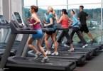 Отсутствие физической активности убивает