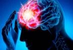 Пережить инсульт без последствий - возможно