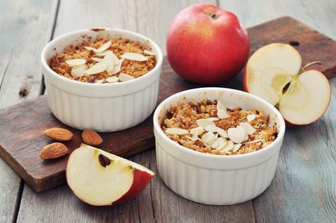 Пропуск завтрака может с большой вероятностью привести к диабету