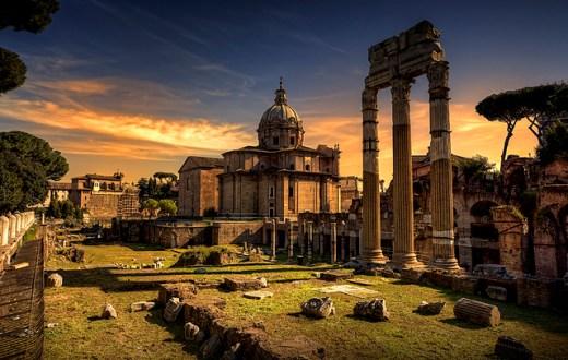 (Photo Flickr/Giuseppe Moscato)