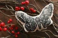 8ewe-Sérigraphie-papillon-A
