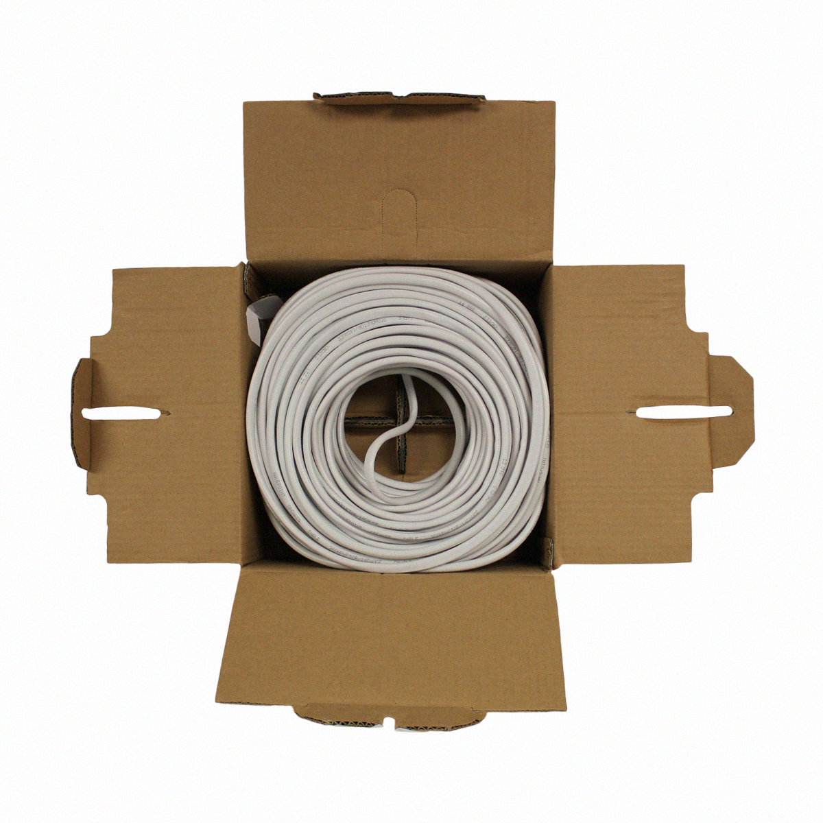 Wall Speaker Wire 5 16 2 14 4 And 14 2 Cl2 Rated In Wall Speaker Wire